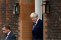 Boris Johnson expected to become the next UK Prime Minister