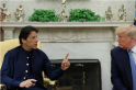 Pakistan govt lied to US, 40 terror groups operating in country: Imran Khan