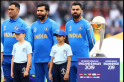 Emotional Virat Kohli reacts for first time post India's World Cup exit, speaks about failures and setbacks
