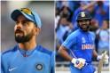 Harbhajan Singh identifies batsman who is as important as Virat Kohli, Rohit Sharma