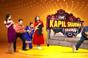 This is what Kapil Sharma, Kiku Sharda, Archana Puran Singh feel about Sunil Grover's ouster from TKSS