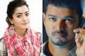 I want Vijay to be my husband, says Rashmika Mandanna