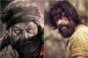 Yash on KGF 2: The Chapter 1 looks tiny when Chapter 2 hits the screens