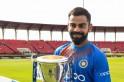 Did Gautam Gambhir call Rohit Sharma a better captain than Virat Kohli?