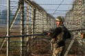 Pakistan violates ceasefire again in J&K's Poonch, resorts to heavy shelling and firing along LoC