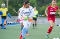 [EXCLUSIVE] 'We used to make hockey sticks from wood in jungles,' Indian defender Deep Grace Ekka narrates her story