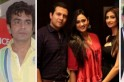 Shweta Tiwari calls second husband Abhinav Kohli 'poisonous': Have the guts to say I don't want to stay with you