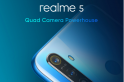 Realme 6 launch in India tipped: Everything you need to know