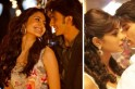 Priyanka–Shahid to Anushka–Ranveer: 5 celeb couples who broke up after appearing on Koffee with Karan