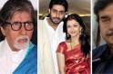 Shatrughan Sinha on not being invited to Abhi–Ash wedding: Jab bulaya nahi to mithai kyun?