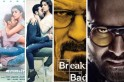 Shocking! Saaho posters copied from 'Breaking Bad', 'Ae Dil Hai Mushkil' and many more?