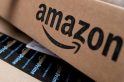 Amazon opens its largest campus globally in e-commerce push
