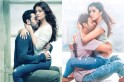 Ranbir Kapoor - Aishwarya Rai or Prabhas - Shraddha Kapoor: Who aced the steamy intimate pose better?