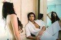Ranveer Singh on losing virginity to an older woman at 12: I became the expert [Throwback]