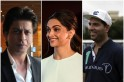 Throwback: When Shah Rukh Khan called Deepika Padukone Yuvraj Singh's sister