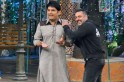 Kapil Sharma Show: Salman Khan cancelled his marriage just 5-6 days before big day, reveals Sajid Nadiadwala