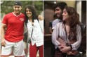 Aamir Khan's daughter Ira posts adorable picture with boyfriend but caption leaves many worried