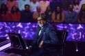 Kaun Banega Crorepati 11: Reason why Amitabh Bachchan touched this contestant's feet on the show