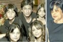 Shah Rukh Khan's heart-breaking interview about sister Shehnaz: I don't have the guts to be so hurt and disturbed