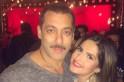 Salman Khan is getting married to me: Zareen Khan