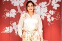 Richa Chadha reveals facing casting couch incidents in industry