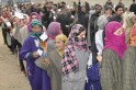Assembly polls unlikely till 2021 in Jammu and Kashmir: Election Commission