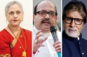 Is 'family' the reason why Amitabh Bachchan will not forgive Amar Singh, despite apology?