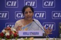 Govt committed to attract investments through more reforms, says FM Sitharaman