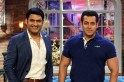 Ex-girlfriend about Kapil Sharma: He has suicidal thoughts, not the same man he was a year ago (Throwback)