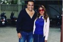 Kapil Sharma Show: Krushna reveals why he didn't create a scene when asked to leave