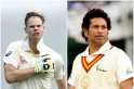 Will Steve Smith break Sachin Tendulkar's Test record? Here is the answer