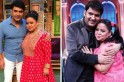 Kapil Sharma Show: Shocking difference between Kapil Sharma, Bharti Singh's net worth