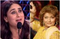 How did you choose to become actress if you can't dance? When Kareena Kapoor Khan faced Saroj Khan's wrath