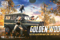 PUBG Mobile Lite new update brings Golden Woods map, War mode & more