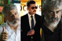 Suriya's Kaappaan beats Ajith's Viswasam, fails to shatter Nerkonda Paarvai 1st day box office record