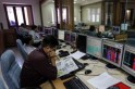 Market today: Sensex rises over 100 points, Nifty nears 11,480