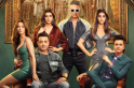 The Kapil Sharma Show 2: Why did Kapil bend his rule for Akshay Kumar's Housefull 4 team?