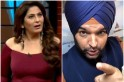 Kapil Sharma Show: Kapil Sharma wants Archana Puran Singh out, Navjot Singh Sidhu in?
