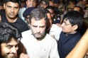 Rahul Gandhi says 'India the rape capital of world'