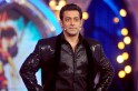 Salman Khan hates these 5 celebs from the industry