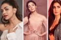 Jaya Bachchan–Rekha to Priyanka Chopra–Kareena Kapoor: Actresses who fell in love with the same man