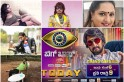 Bigg Boss Kannada 7 contestants' names: Here is the final list of participants taking part in Sudeep's show [Exclusive]