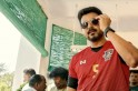 Bigil trailer: From Shah Rukh Khan to Kajal, here is how celebs responded to the clip from Vijay film