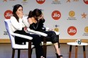 Watch: Alia Bhatt uses F word while praising Kareena Kapoor Khan, embarrassed Karan Johar gives epic response