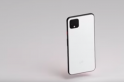 Google I/O 2020 dates confirmed: From Pixel 4a to Android 11, here's what to expect