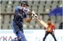 India's latest batting sensation emerges, beats Rohit Sharma, Sachin Tendulkar to script new record
