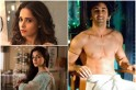 Nushrat Bharucha says she wants to see Ranbir Kapoor in towel; this is how Alia Bhatt reacts [Video]