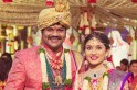 Manchu Manoj announces divorce from wife Pranathi Reddy: Check out his emotional note