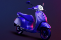 Bajaj Chetak electric scooter price, bookings, specifications and everything you need to know