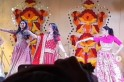 Nita Ambani, Isha Ambani, Shloka Mehta dance like nobody's watching at school friend's wedding [Videos]